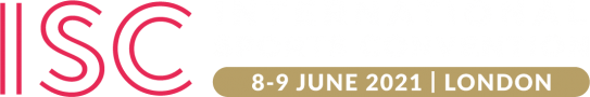 http://International%20Sports%20Convention