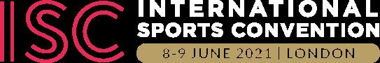 International Sports Convention