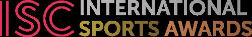 ISC Sports Awards Logo