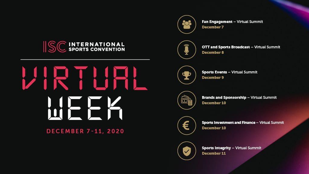 ISC Virtual Week Social Graphic 2 (003)
