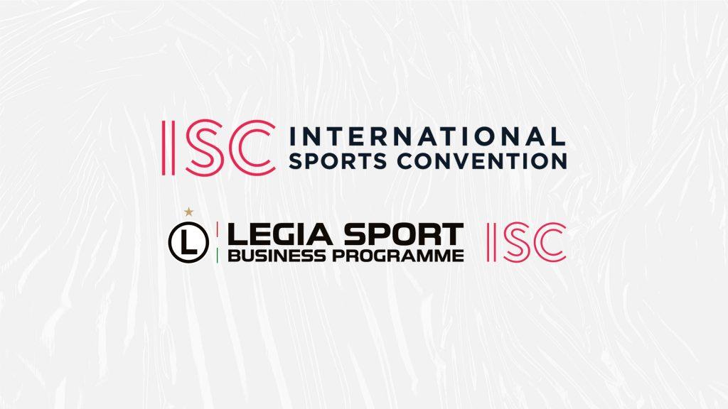International Sports Convention Internship.png