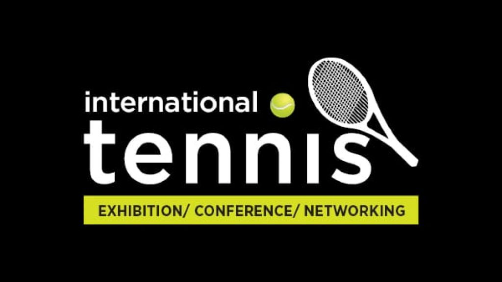 International-Tennis