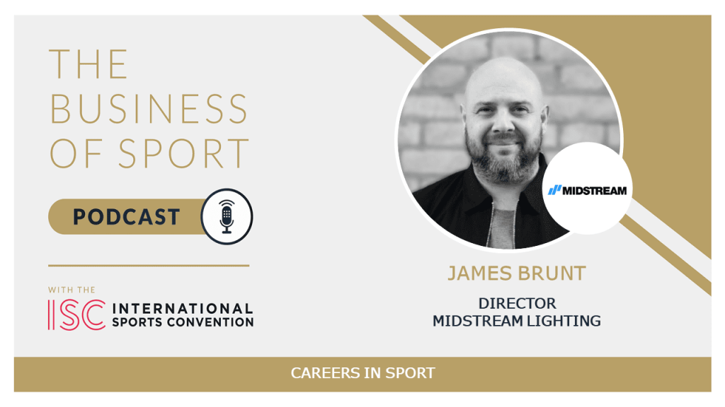 James Brunt WEBSITE