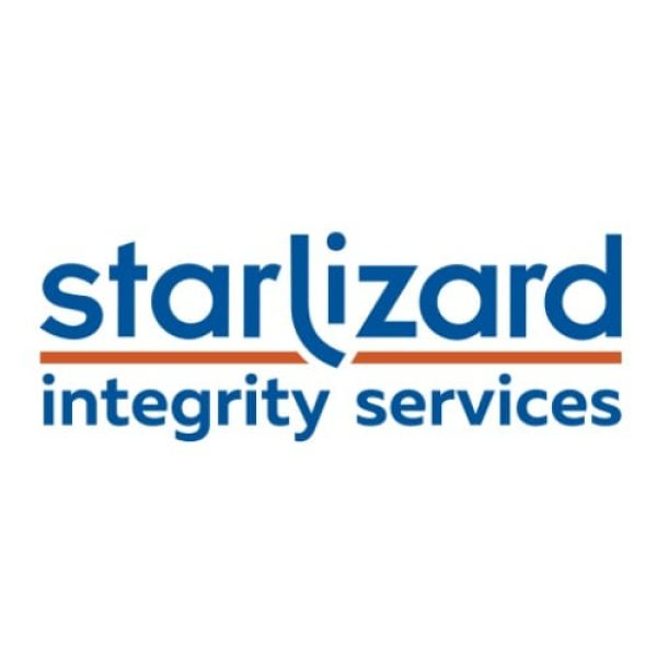 Starlizard-Integrity-Services-Colour-SQUARE.jpg