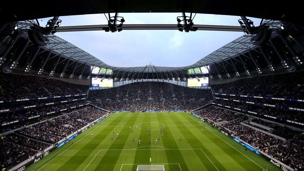 Tottenham-Hotspur-Stadium-1800x1200