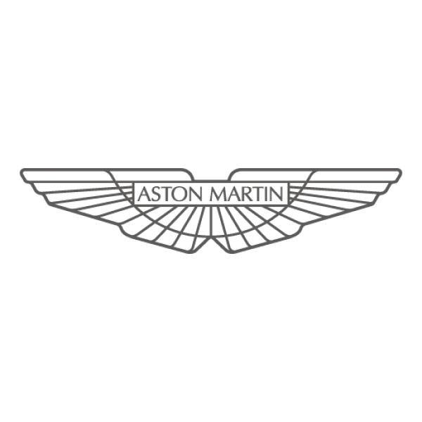 aston-martin-logo-preview