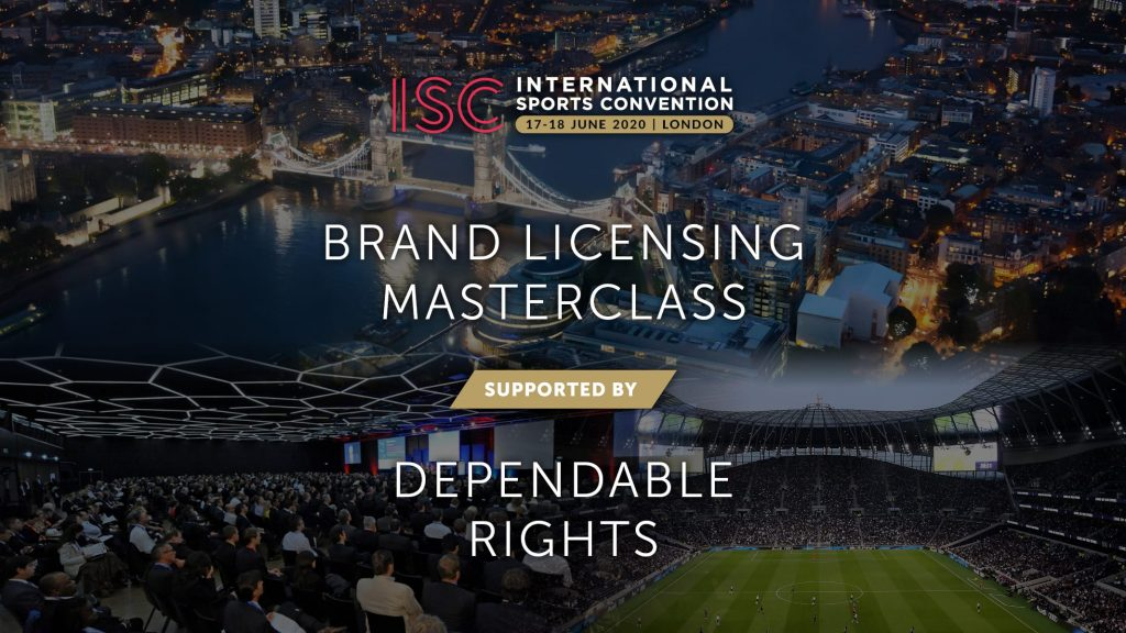 brand licensing masterclass - September 5th (002)