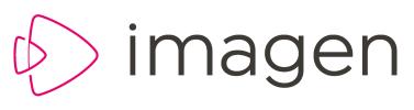 imagen-logo-Brand-2019