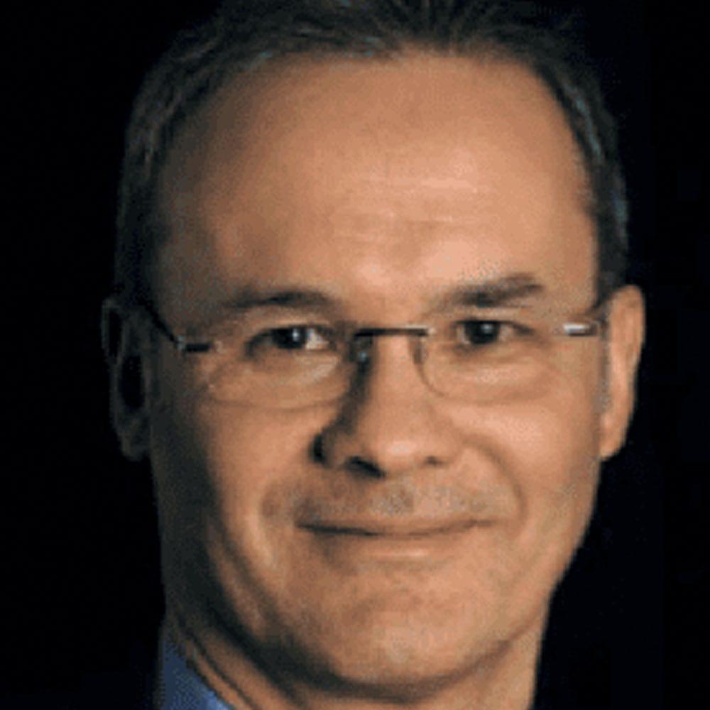 Giorgio Marchetti
