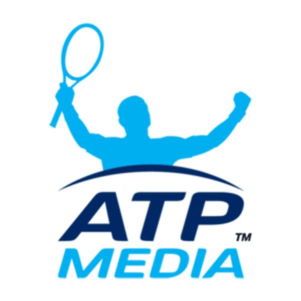 ATP Media