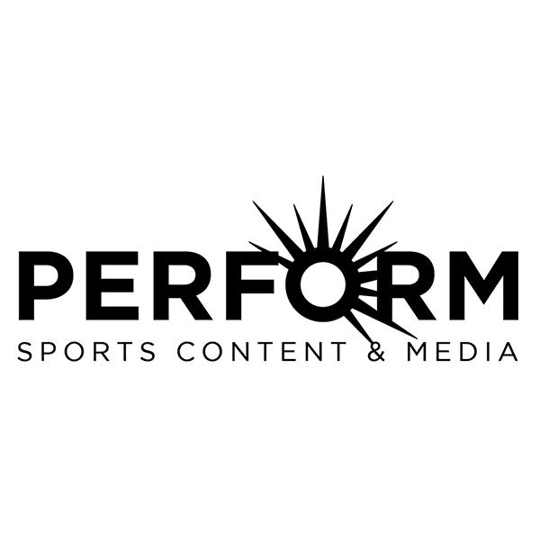 Perform Content