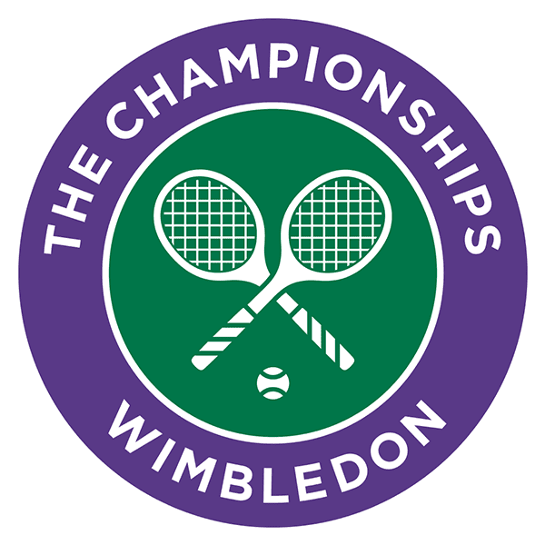 All England Lawn Tennis Club (AELTC) and The Championships, Wimbledon