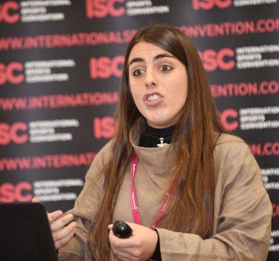 Carlotta Giussani (16)