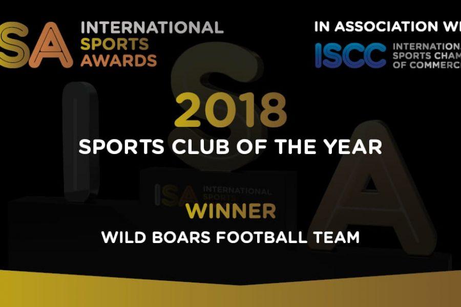 ISA-2018-Winner-Graphics-1024x576-11