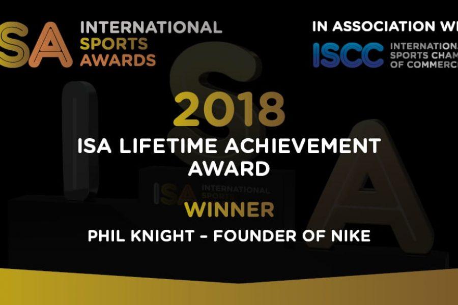 ISA-2018-Winner-Graphics-1024x576-13-LIFETIME