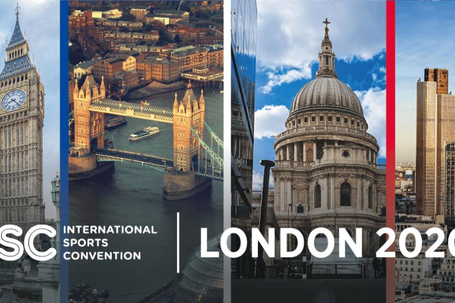 ISC-LONDON-2020