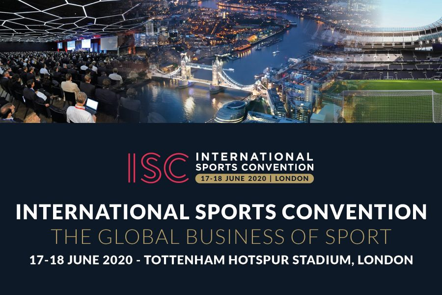 ISC London 2020 graphic (1)