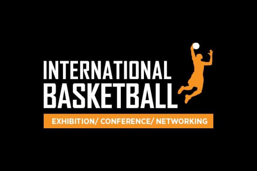 International-Basketball