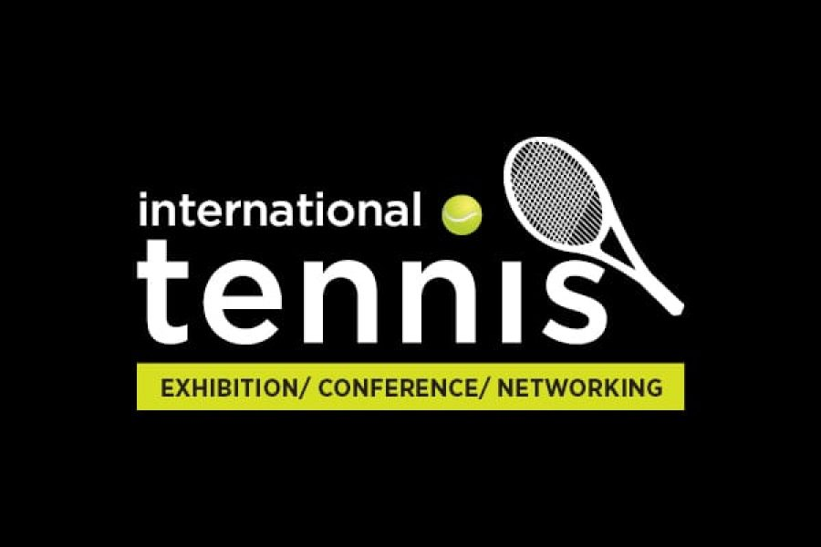 International-Tennis