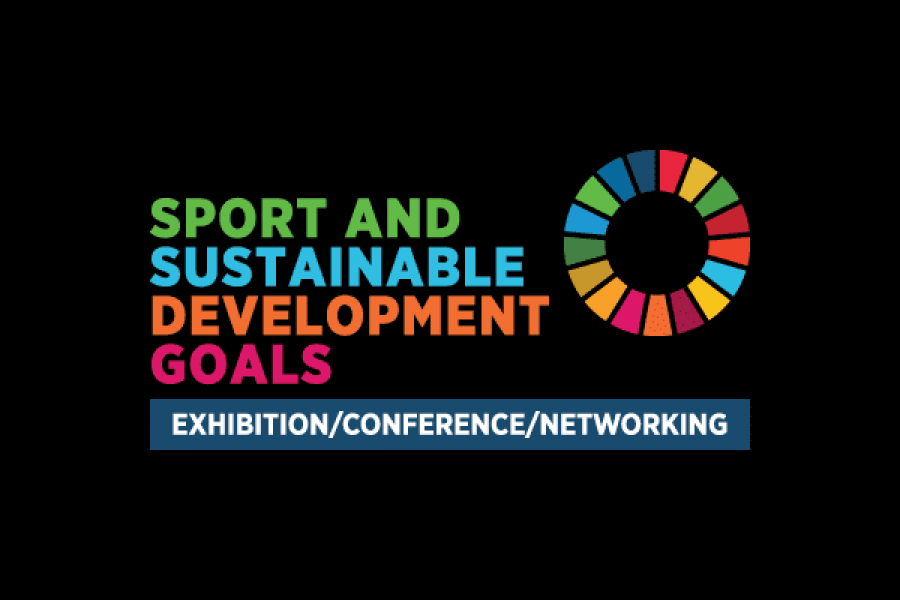 Sport-and-Sustainable-Development-Goals-1