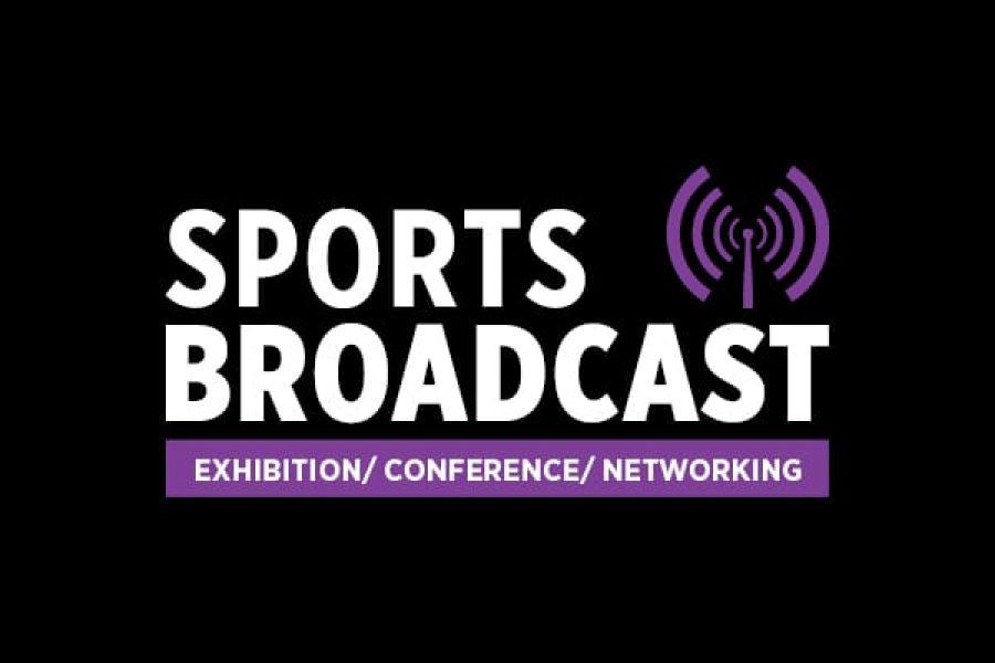 Sports-Broadcast