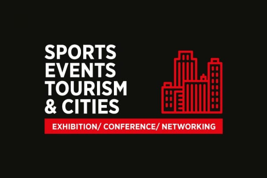 Sports-Tourism-and-Cities-1