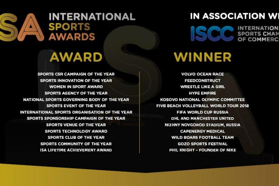 big-winner-graphic-ISA